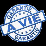 garantie-vie